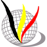 logo de liege taxi