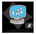Fizz Consulting votre partenaire informatique liège